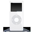iPod nano 2 icon