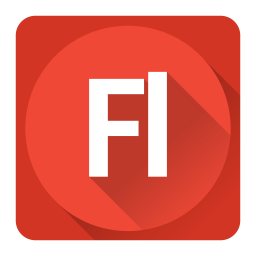 FlashPro icon