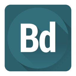 PhoneGapBuild icon