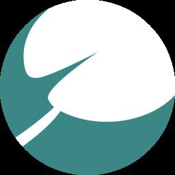 typepad icon