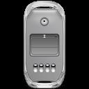 Power Mac G4 FW 800 icon