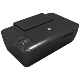 Printer Scanner HP Deskjet 2510 Series icon