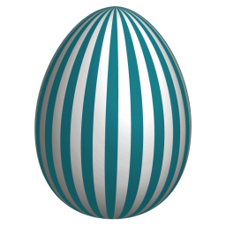 easter egg 5 icon