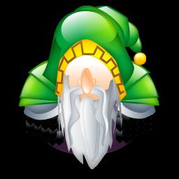 warcraft 3 icon