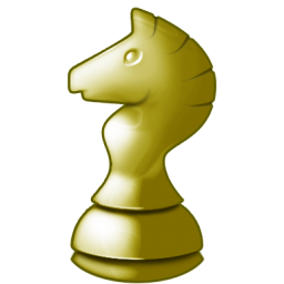 white knight icon