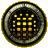 Blips icon