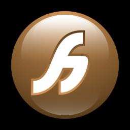 Homesite 8 icon