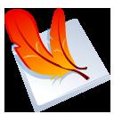 ImageReady CS 2 icon