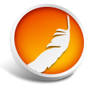 ImageReady icon