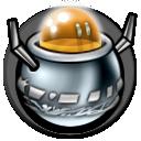 Kigzer Tub icon