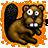 Nervous Beavah icon