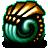 Not Nautilus icon