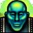Pentax Majorum icon