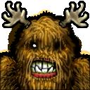Sassy Squatch icon