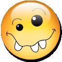 dazzled icon