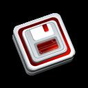 floppy driver 5 icon