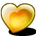pear icon