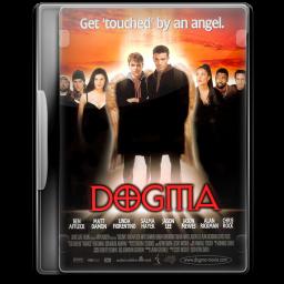 Dogma icon