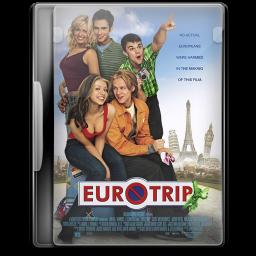 EuroTrip icon