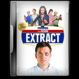 Extract icon