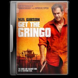 Get the Gringo icon