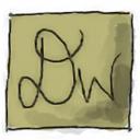 Adobe Deamweaver icon
