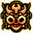 Bug Mask icon