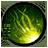 Deep C Entity icon