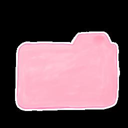 Folder Candy icon