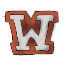 Letter Jacket icon