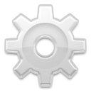 Misc System icon