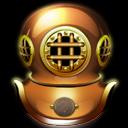 Nautilus Diving Bell icon