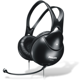 Philips SHM1900 Headphone icon
