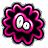 Singa Cell icon