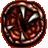 Snike Bite icon
