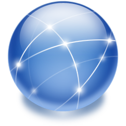 System Network icon