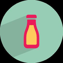 bottle 2 icon