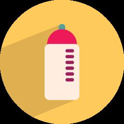 bottle 3 icon