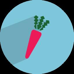 carrot 2 icon