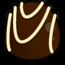 chocolate 1 icon