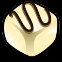 chocolate 2w icon