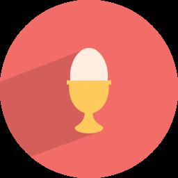 egg 3 icon