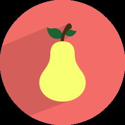 guava icon