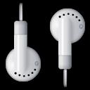 iPod Headphones icon