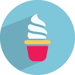 icecream 4 icon