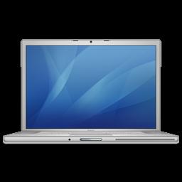 macbookpro 15 icon