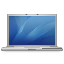 macbookpro 17 icon