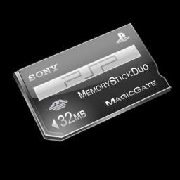 memory card 2 icon