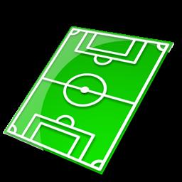 soccer 4 icon
