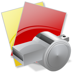 soceer 1 icon